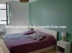 Vente Maison 9 pièces 170m² Le Cheylard (07160) - Photo 10
