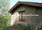 Sale House 4 rooms 80m² VALLEE DE L'EYRIEUX - Photo 8