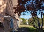 Vente Maison 7 pièces 147m² Alès (30100) - Photo 24