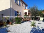 Sale House 6 rooms 120m² Marsanne (26740) - Photo 2