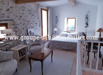 Sale House 8 rooms 154m² CHAROLS - Photo 7
