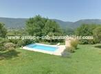 Sale House 7 rooms 125m² Charmes-sur-Rhône (07800) - Photo 16