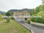 Sale House 8 rooms 207m² Le Cheylard (07160) - Photo 1
