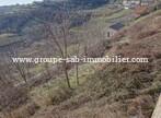 Sale Land 2 600m² Chalencon (07240) - Photo 3