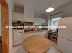 Renting House 4 rooms 70m² Saint-Laurent-du-Pape (07800) - Photo 9