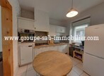 Sale House 4 rooms 70m² SAINT-LAURENT-DU-PAPE - Photo 9