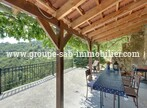 Sale House 11 rooms 242m² Saint-Pierreville (07190) - Photo 2