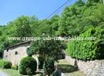 Sale House 4 rooms 95m² SAINT-PIERREVILLE - Photo 33
