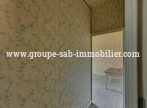 Sale Building 12 rooms 235m² LE CHEYLARD - Photo 14