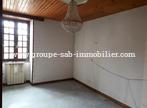 Vente Maison 4 pièces 88m² La Voulte-sur-Rhône (07800) - Photo 5