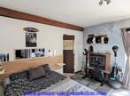 Sale House 7 rooms 185m² Les Vans (07140) - Photo 25