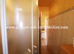 Sale House 4 rooms 90m² Les Vans (07140) - Photo 16