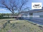 Sale House 8 rooms 205m² Privas (07000) - Photo 2