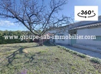 Sale House 8 rooms 205m² Privas (07000) - Photo 2