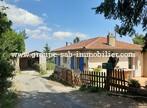 Vente Maison 5 pièces 100m² Saint-Sauveur-de-Montagut (07190) - Photo 4