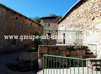 Sale House 8 rooms 170m² Issamoulenc (07190) - Photo 6