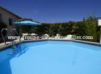 Sale House 6 rooms 147m² Alès (30100) - Photo 3