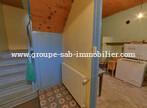 Sale House 160m² Les Ollières-sur-Eyrieux (07360) - Photo 11