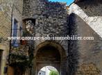 Vente Maison 2 pièces 50m² Mirmande (26270) - Photo 16