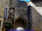 Sale House 2 rooms 50m² Mirmande (26270) - Photo 16