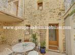 Sale House 8 rooms 154m² CHAROLS - Photo 4