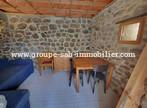 Sale House 10 rooms 180m² Dunieres-Sur-Eyrieux (07360) - Photo 12