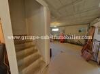 Sale House 7 rooms 125m² Charmes-sur-Rhône (07800) - Photo 13
