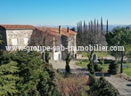 Sale House 6 rooms 200m² CENTRE ARDECHE - Photo 1