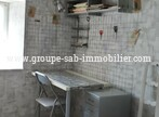 Sale House 9 rooms 178m² VALLEE DE LA DORNE - Photo 30