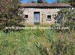 Sale House 4 rooms 90m² Les Vans (07140) - Photo 14
