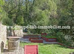 Sale House 9 rooms 178m² VALLEE DE LA DORNE - Photo 52