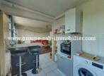 Vente Appartement 3 pièces 55m² Valence (26000) - Photo 4