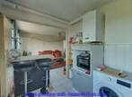 Vente Appartement 3 pièces 55m² Valence (26000) - Photo 5