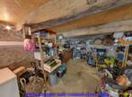Sale House 7 rooms 185m² Les Vans (07140) - Photo 45