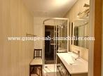 Sale House 4 rooms 70m² SAINT-LAURENT-DU-PAPE - Photo 6