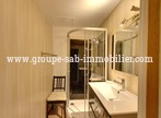Sale House 4 rooms 70m² SAINT-LAURENT-DU-PAPE - Photo 6