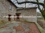 Sale House 3 rooms 79m² Proche Saint Sauveur de Montagut - Photo 2