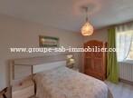 Sale House 7 rooms 175m² Saint-Sauveur-de-Montagut (07190) - Photo 8