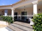 Sale House 6 rooms 147m² Alès (30100) - Photo 13