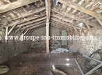 Sale House 8 rooms 170m² Issamoulenc (07190) - Photo 17