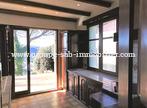 Sale House 10 rooms 230m² Largentière (07110) - Photo 10