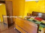 Sale House 10 rooms 200m² Baix (07210) - Photo 17