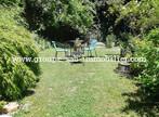 Sale House 11 rooms 270m² Puy Saint martin - Photo 23