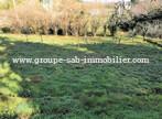 Sale House 5 rooms 98m² Saint-Paul-le-Jeune (07460) - Photo 14