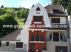 Sale House 7 rooms 169m² Saint-Martin-de-Valamas (07310) - Photo 15