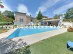 Sale House 12 rooms 275m² Charmes-sur-Rhône (07800) - Photo 2