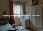 Vente Maison 7 pièces 108m² Dornas (07160) - Photo 16