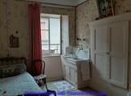 Sale House 7 rooms 108m² Dornas (07160) - Photo 16