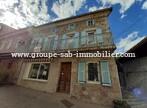 Sale House 6 rooms 120m² Saint-Pierreville (07190) - Photo 9