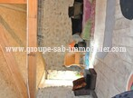 Sale House 3 rooms 54m² VALLEE DU TALARON - Photo 21